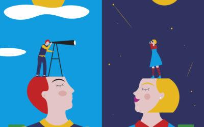 La fotografia sociale come pensiero di sé. Aspiranti fotografi per il Centro Benedetta D'Intino